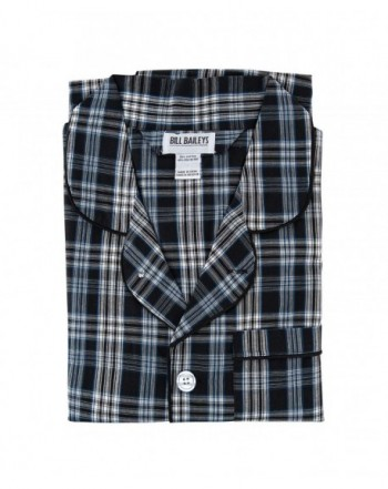 Fashion Boys' Pajama Sets Outlet