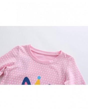 Brands Girls' Sleepwear On Sale