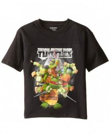Extreme Concepts Little Boys T Shirt