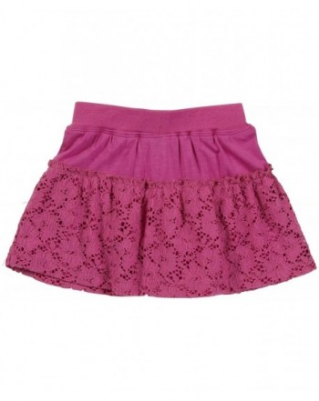 New Trendy Girls' Skorts