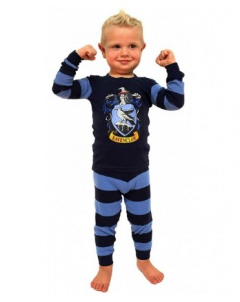 Cheap Real Boys' Pajama Sets Outlet Online