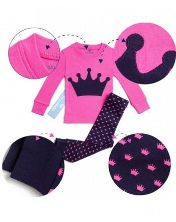 Discount Girls' Sleepwear Outlet
