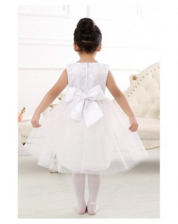 Brands Girls' Dresses