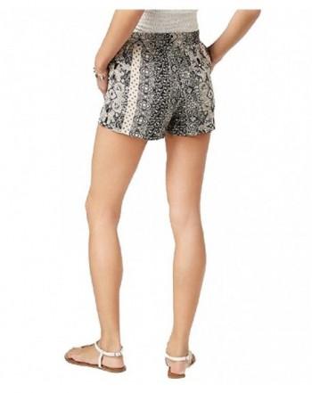Cheap Designer Girls' Shorts for Sale
