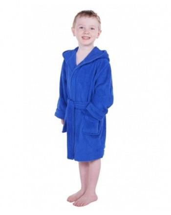 Designer Boys' Sleepwear Wholesale