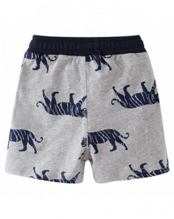 New Trendy Boys' Shorts Outlet Online