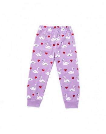 Fashion Boys' Sleepwear Online