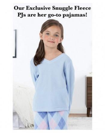 Girls' Sleepwear Online Sale