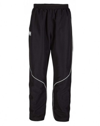 Canterbury Boys Classic Track Pant