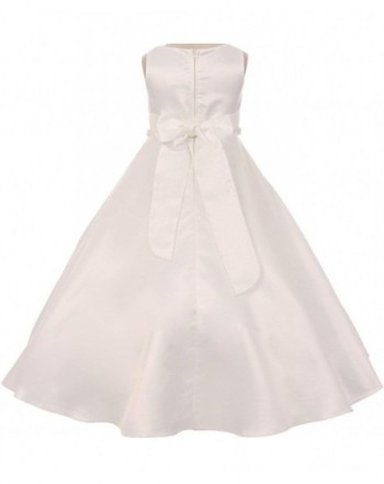 Cheapest Girls' Special Occasion Dresses Online