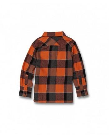 Latest Boys' Dress Shirts Online