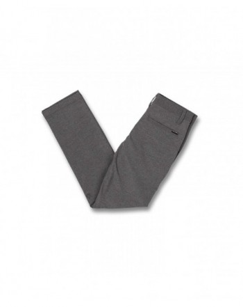 Fashion Boys' Pants