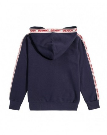 Cheap Real Girls' Fashion Hoodies & Sweatshirts Outlet Online