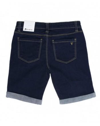 Latest Girls' Shorts Clearance Sale