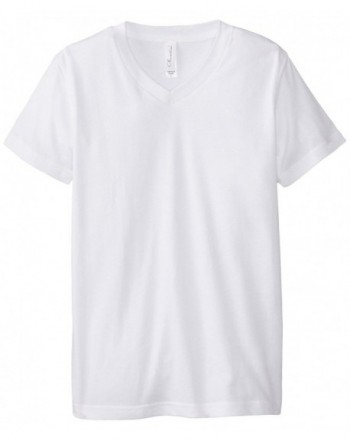 Clementine Apparel Sleeve T Shirt SoftComfort