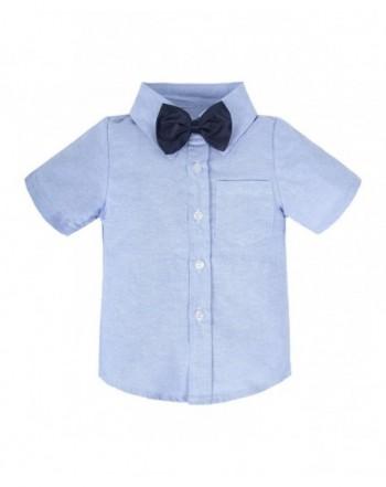 Cheap Boys' Clothing Sets