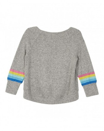 Latest Girls' Fashion Hoodies & Sweatshirts