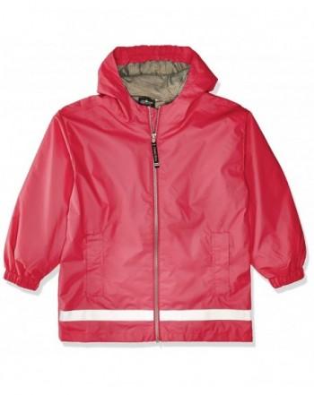 Charles River Apparel Englander Jacket