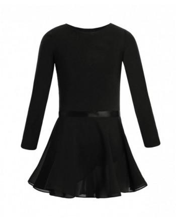 Girls' Activewear Dresses On Sale