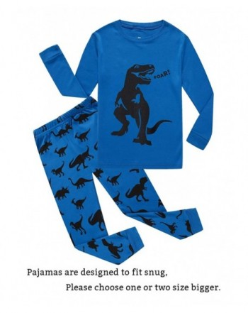 Family Feeling Pajamas Clothes Toddler