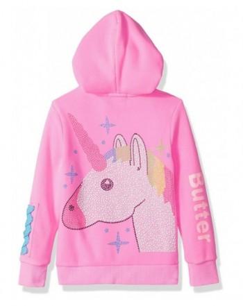 Cheap Designer Girls' Fashion Hoodies & Sweatshirts