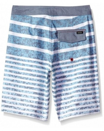 Cheap Real Boys' Board Shorts On Sale