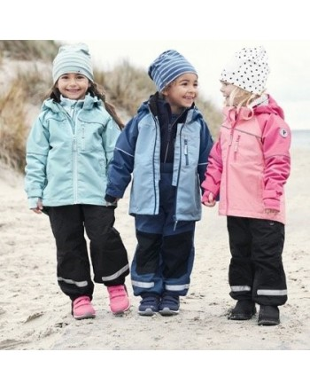 Trendy Boys' Fleece Jackets & Coats Clearance Sale