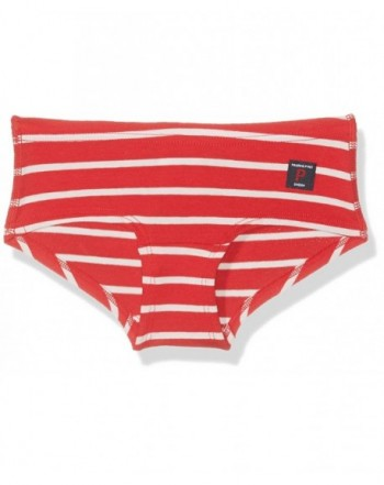 Polarn Pyret Classic Stripe Hipster