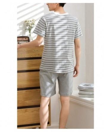 Hot deal Boys' Sleepwear On Sale