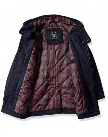 Cheap Designer Boys' Outerwear Jackets & Coats Online Sale
