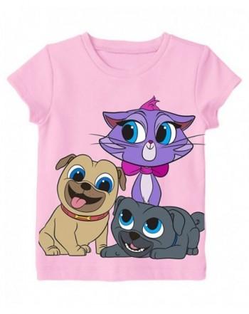 Puppy Dog Pals Disney Toddler