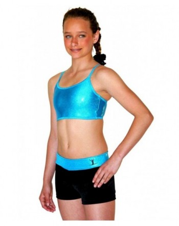 Cheap Girls' Athletic Shorts for Sale