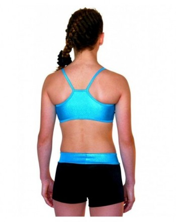 Cheapest Girls' Activewear