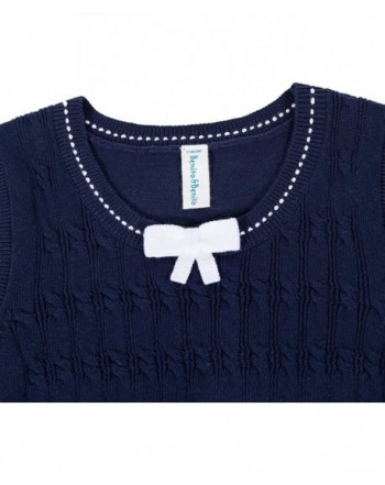 Discount Girls' Sweaters On Sale