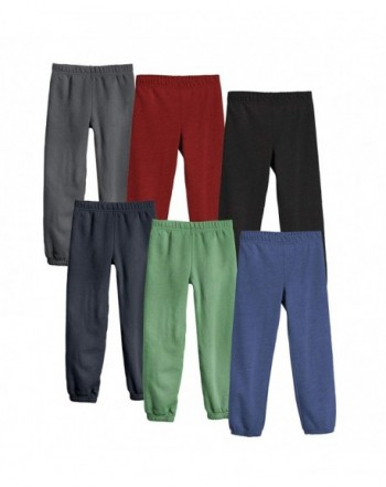 Cheap Real Boys' Pants for Sale