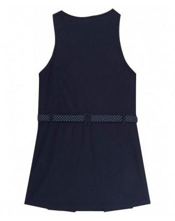 New Trendy Girls' School Uniform Dresses & Jumpers for Sale