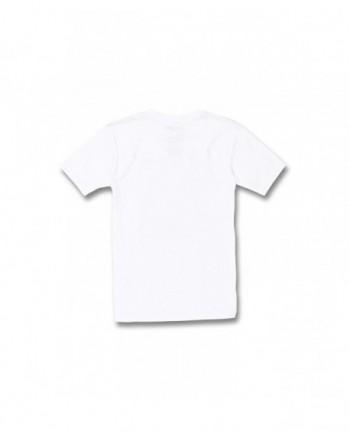 Hot deal Boys' T-Shirts Online Sale