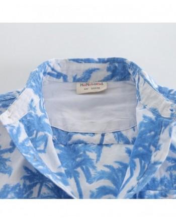 Cheap Designer Boys' Button-Down & Dress Shirts On Sale