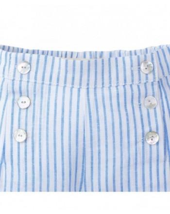 Cheap Real Girls' Shorts Online