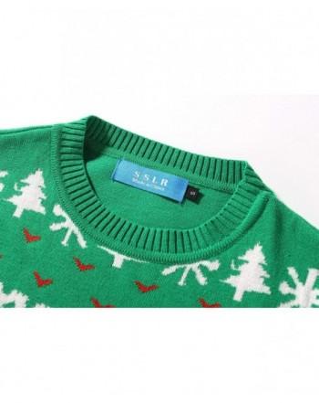 Fashion Boys' Sweaters Wholesale