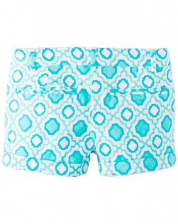 Girls' Shorts Outlet Online