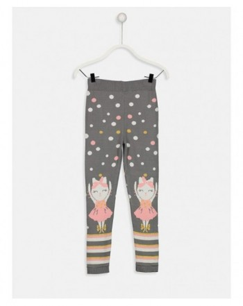 New Trendy Girls' Clothing On Sale