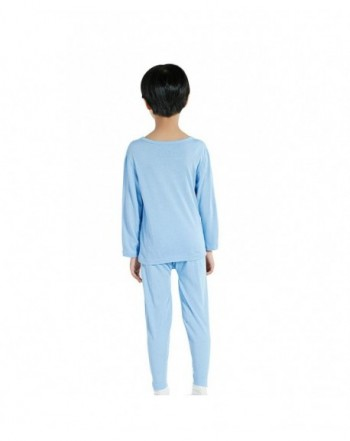 Fashion Boys' Sleepwear Wholesale