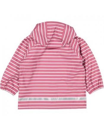 Cheap Real Girls' Outerwear Jackets & Coats
