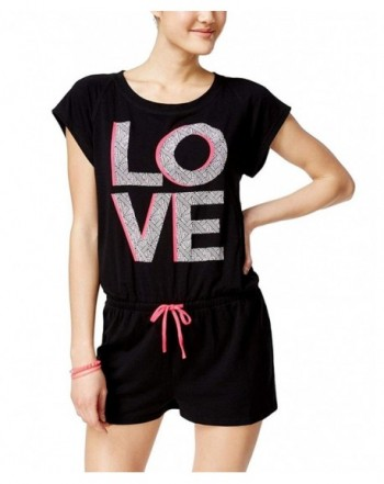 Material Girl Juniors Active Graphic