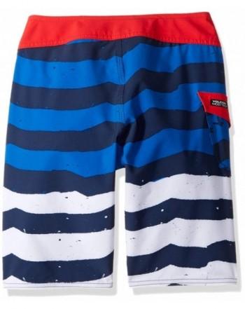 Boys' Board Shorts On Sale
