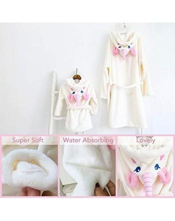 New Trendy Girls' Sleepwear for Sale