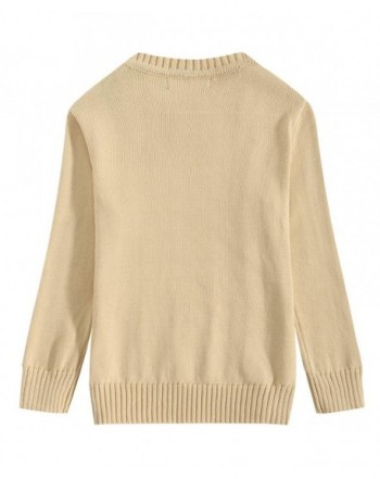 Hot deal Boys' Pullovers for Sale