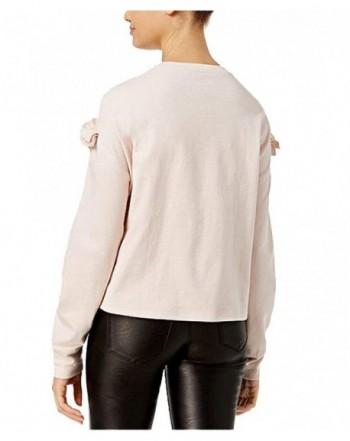 Designer Girls' Fashion Hoodies & Sweatshirts Online Sale