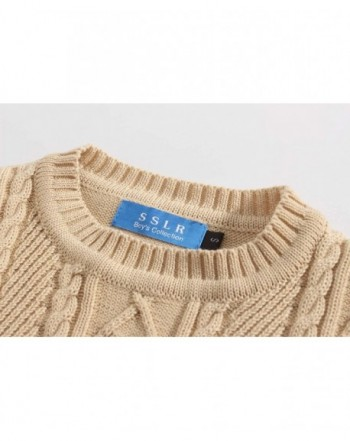 Boys' Sweaters Outlet Online